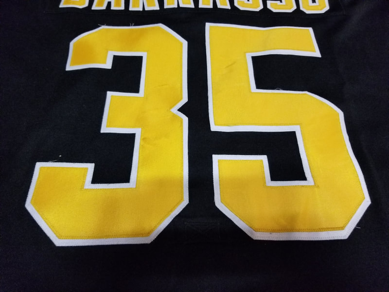 buy popular f768f 35a24 Pittsburgh Penguins - Double Deke Hockey